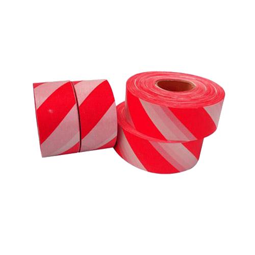 ikaz-şeridi-emir-plastik 2