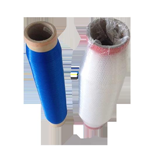 iplik poşeti emir plastik
