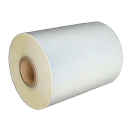 shrink-emir-plastik1